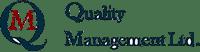 quality-management Logo